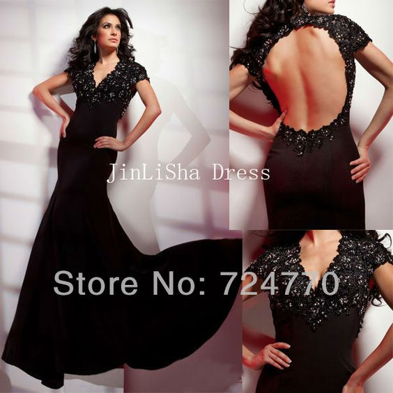 Vestidos de dama de honor on AliExpress.com from $129.0