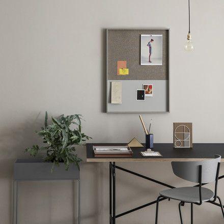 Back to Work: 12 Must-haves für den Schreibtisch