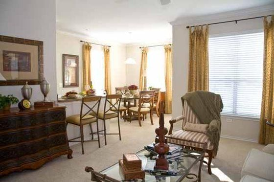 photos and video of the canyons apartments in fort worth tx apartment home decor home pinterest