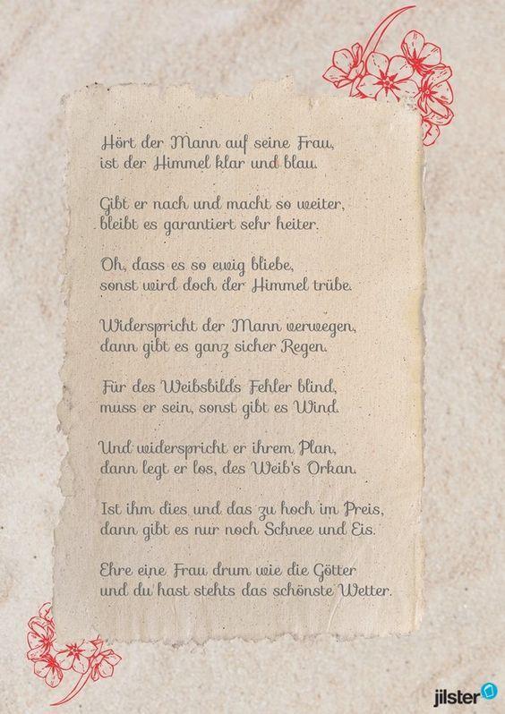 Ehebarometer Fur Die Hochzeitszeitung Jilster Blog Hochzeitszeitung Hochzeitszeitung Gestalten Hochzeitszeitung Ideen
