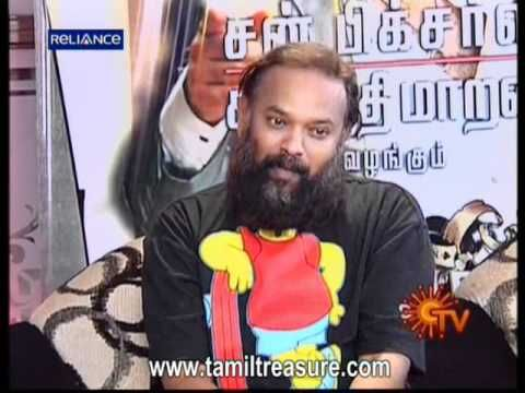 Mankatha Actors Talking Bout Thala Ajith Part1 Youtube Actors Bout