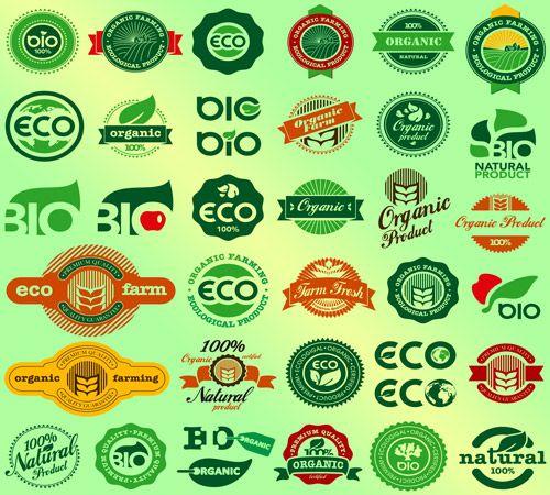 productos organicos - Buscar con Google