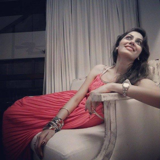 Sriti Jha Photos, News | Dramatize.com
