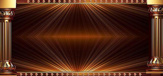 Flex Banner Background Design Png