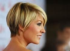 Short Hairstyles For Women 2013 - Bing Images