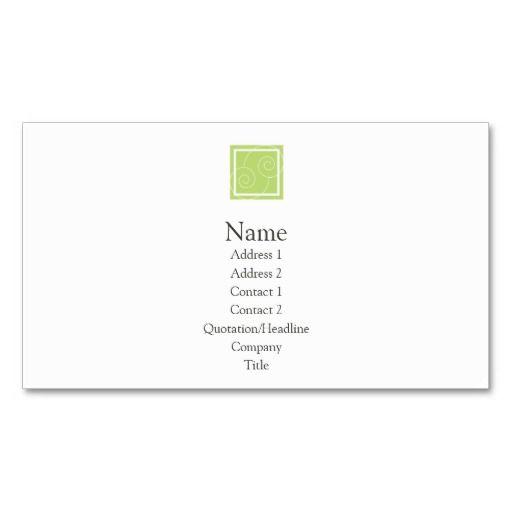 Landscaping lawn care gardener business card eco green business landscaping lawn care gardener business card eco green business card templates pinterest lawn care business cards and green business colourmoves