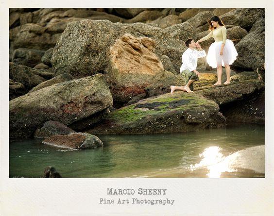 Ensaio de Noivos, Pre Wedding, Ideas, Photography, Pictures, Brazil, Rio de Janeiro, Marcio Sheeny, Photographer, Pre Wedding Photos