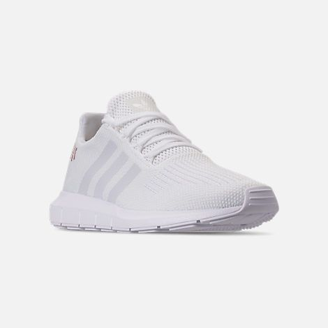 Women's adidas Swift Run Casual Shoes (With images) | Adidas ...