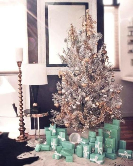 Tiffany And Co Christmas Ornaments Part - 40: 42 Best Images About Tiffany U0026 Co. On Pinterest | Christmas Trees, Window And Tiffany Rings