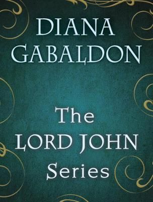 The Lord John Series 4-Book Bundle by Diana Gabaldon, Click to Start Reading eBook, Diana Gabaldon, #1 New York Times bestselling author of the Outlander series, delivers captivating ta