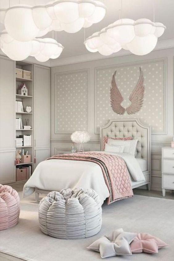 Princess Bedroom Ideas For Kids Luxury Kids Bedroom Bedroom Interior Room Ideas Bedroom