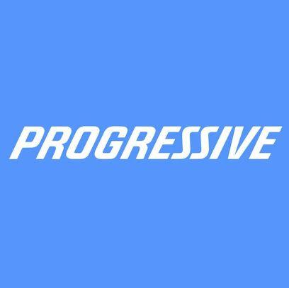 Progressive Car Insurance Is An Innovative Auto Insurance Company
