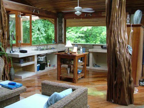 Inside Luxury Beach Homes hummingbird h2 building design | success vision board | pinterest