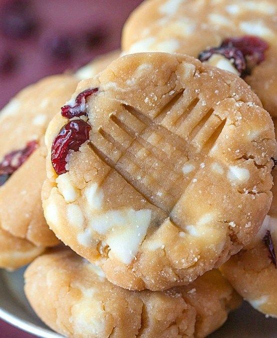 Protein Brownie Bites Keto Vegan Paleo Recipe With Images