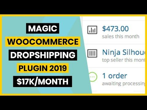 This Ultimate Guide How To Start Dropshipping Business In 2020 Is Everything You Need To Know About Start Drop Shipping Business Ecommerce Traffic Dropshipping