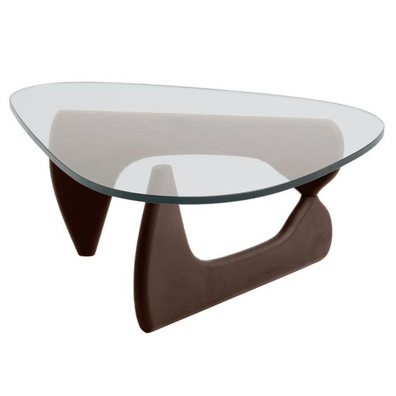 coffee table table small and more yin yang coffee tables coffee tables