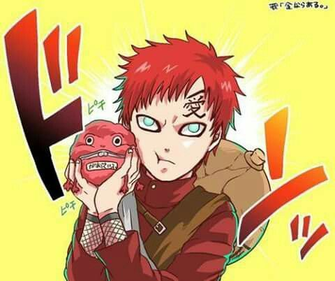 Gaara - Coldplay Funny - Coldplay Funny meme - #coldplay #funny #coldplayfunny -  Gaara  The post Gaara appeared first on Gag Dad.