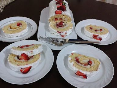 Refika'nın Mutfağı - Topluluk - Google+