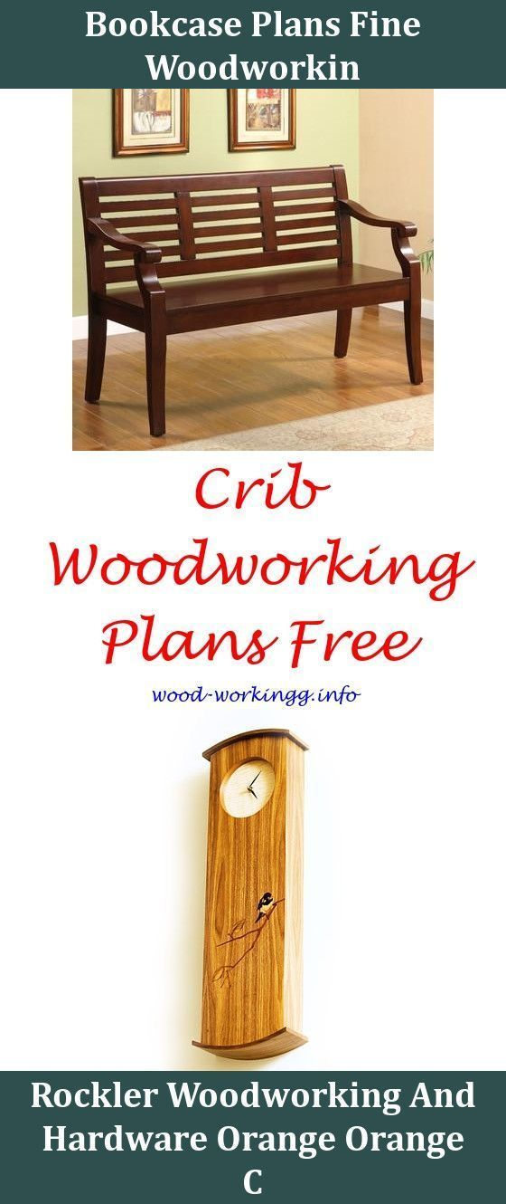 Starting a Woodworking Business with Wood Profits | Woodworking ...