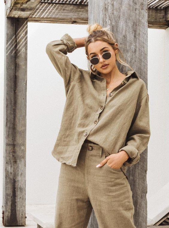 10 tendencias imprescindibles en rebajas del verano 2018 - Chic Shopping Sevillawidget zaask since