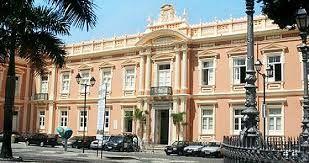 Museu de Arqueologia e Etnologia (MAE) da USP. #saopaulo #sp