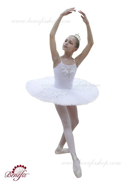 Young swan - F 0015A USD 303 - for adults USD 260 - for children