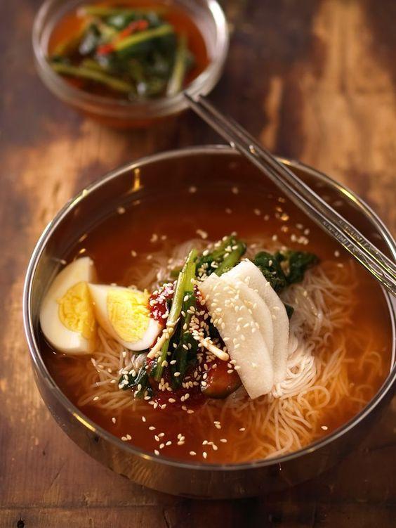 It. asian hot mustard recipe soo