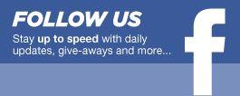 Stock C7 Corvette vs Hennessey Corvette Street Race | Speed Society