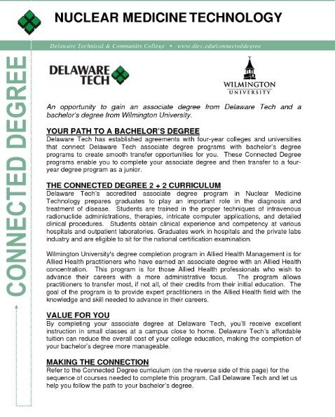 nuclear medicine  resume and medicine on pinterest