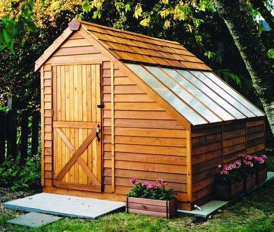 Homemade Greenhouse Images Greenhouse Financing Plan