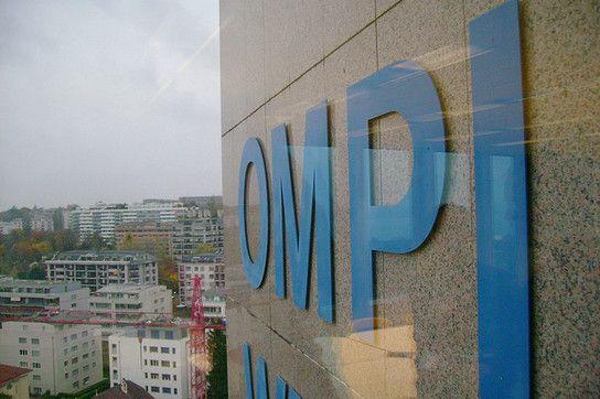 Europe, OMPI et exception au droit d'auteur : les liaisons dangereuses I Nicolas Gary