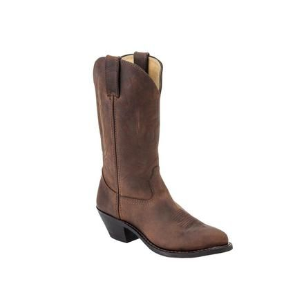 Durango Women's Tan Western BootDurango Women's Tan Western Boot,