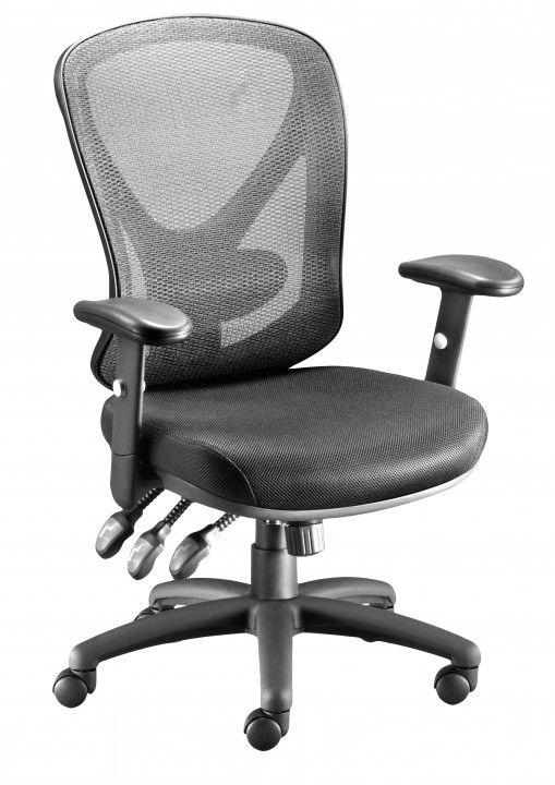 Staples Office Desk Chairs Best Led Desk Lamp Check More At Http Samopovar Com Staples Office Desk Chairs Desk Design Ideas