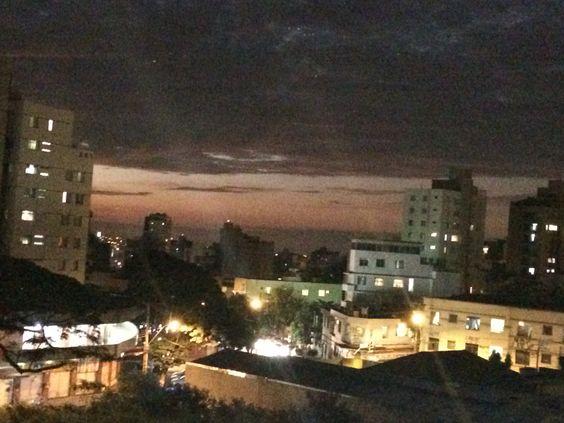 Belo Horizonte-MG  ( Tássyla)