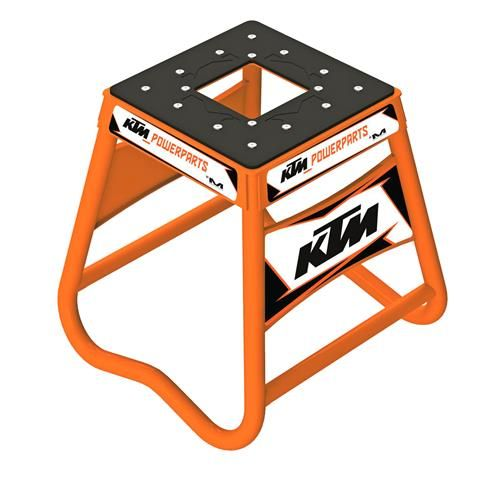 Check Out The Deal On Ktm A2 Aluminum Bike Stand By Matrix At Aomc