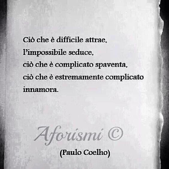 P. Coelho: