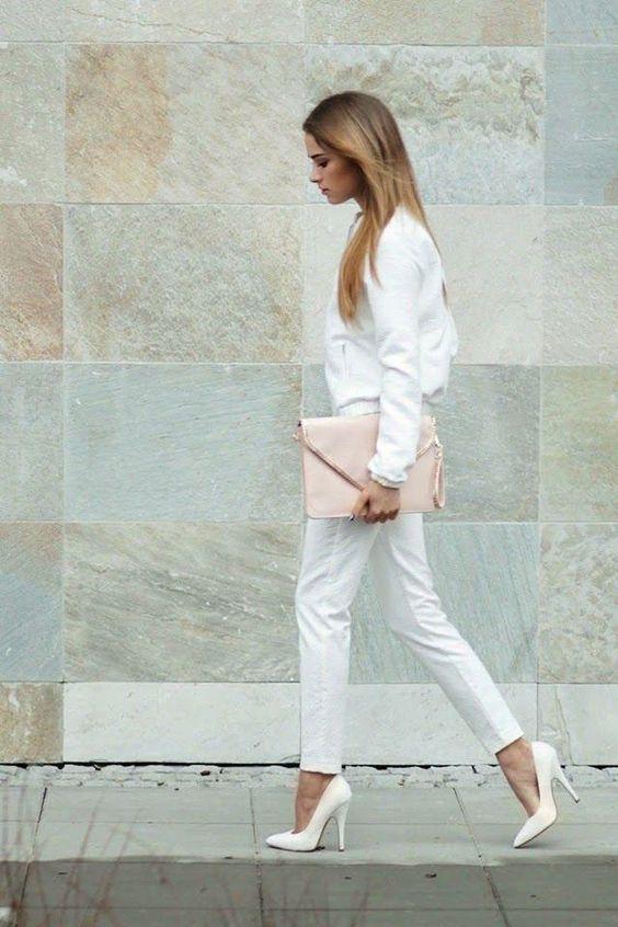 Fashion #fashionista