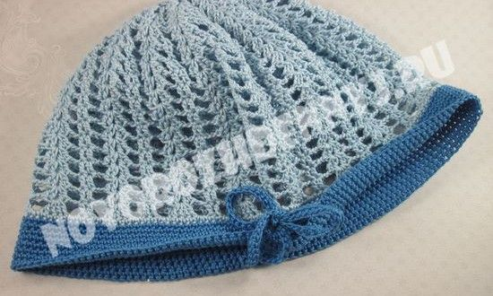Небольшие планы пробежки по магазинам в поисках подходящей кепочки или шапочки для сына на лето може...