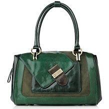 Sharif Designer Handbags at HSN.com