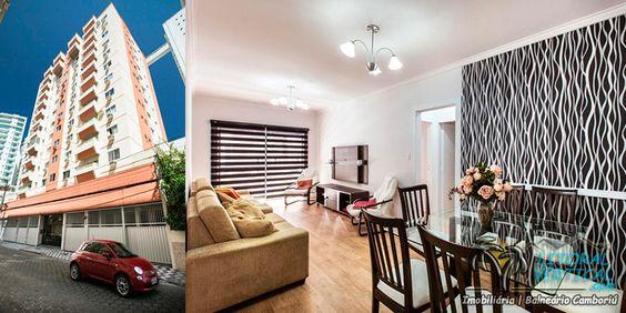 Ótimo Apartamento, próximo ao Shopping Atlântico e Pronto Para Morar. Acesse  http://goo.gl/3Bhn7c