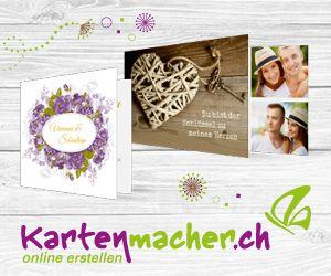 Hochzeitsbräuche in der Schweiz