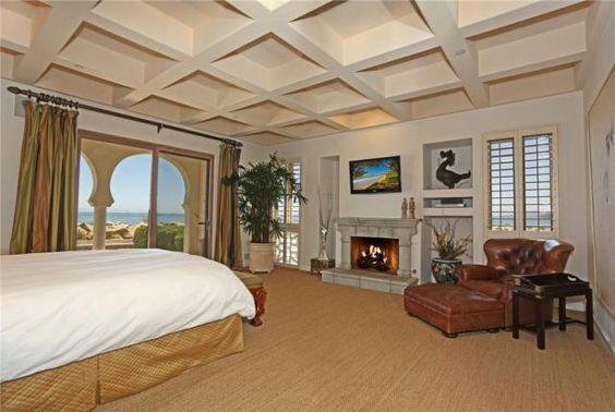 CA Trulia Dream House Pinterest Cas Sands And Home