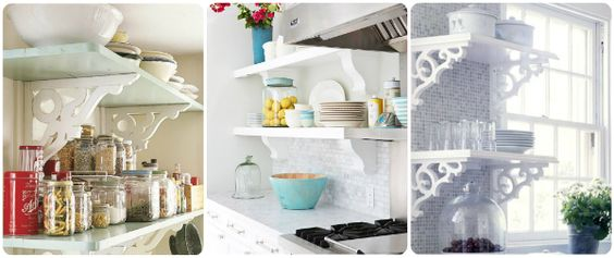 For Kitchen?  #Decorate