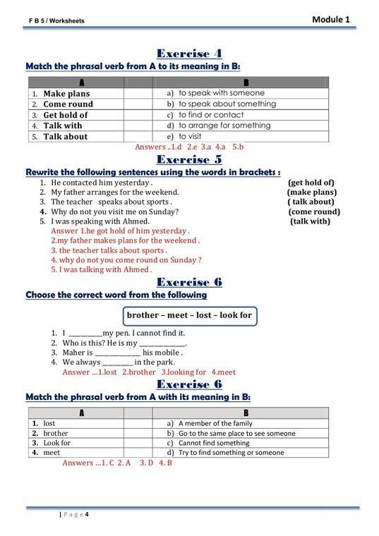Yadfolio Your Partner In English Teaching Full Blast 5 Teaching English How To Plan Teaching