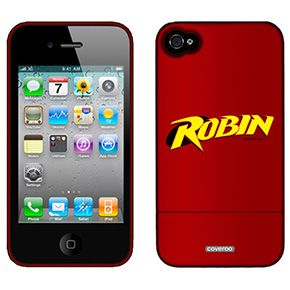 Should I get this case.... or....