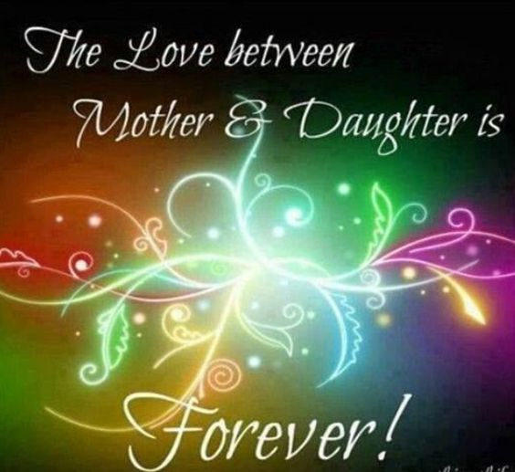 Good Morning Beautiful Mother : Beautiful always remember and my mom on pinterest