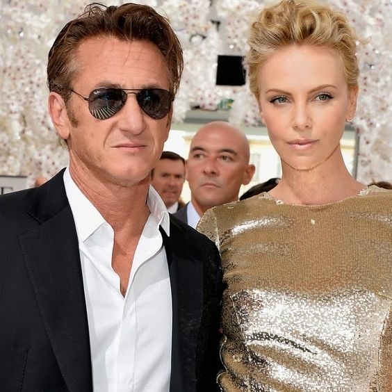 Charlize Theron and Sean Penn Ready to Marry and Adopt -- Is It Moving Too Fast?