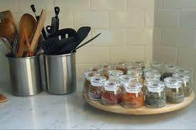 Resultado de imagem para organizando a cozinha