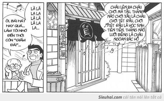 Dịch truyện - level : Bá Đạo