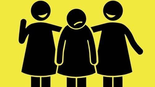 Gambar Kata Kata Untuk Sahabat Penghianat Dengan Gambar Gambar